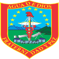 visit AguadeDiosradio.mp3